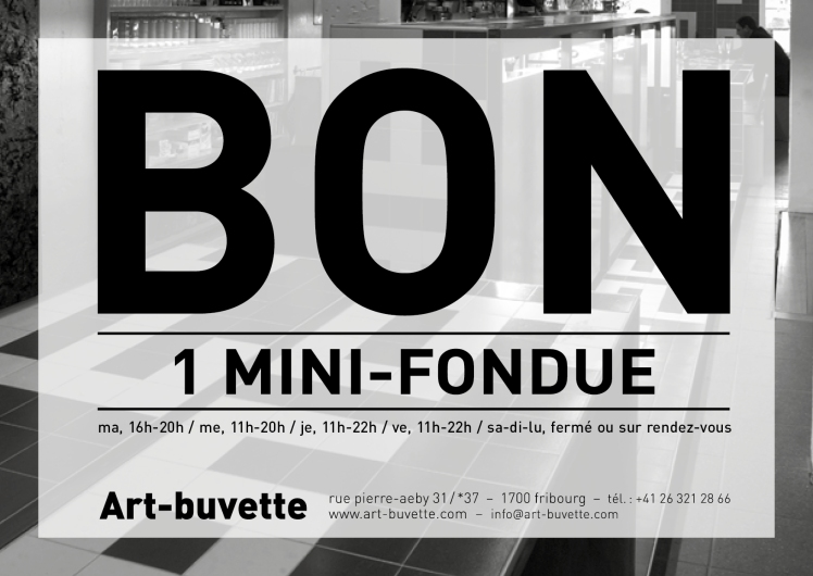 bons_fondue