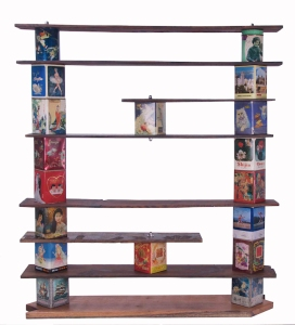 etagere_boites-a-biscuits