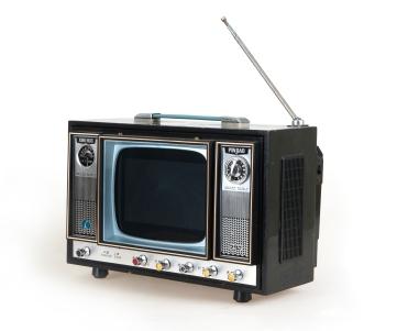 vieille-tv-chinoise_ecran-photo-numerique