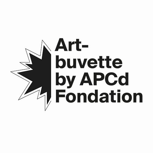 Logo Buvette VF