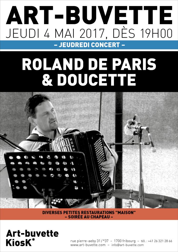 Roland de Paris 04.05.2017.png